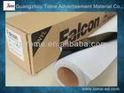 Falcon pvc Self-adhesive Vinyl