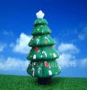 Outdoor/Indoor Advertising Inflatable Christmas Tree
