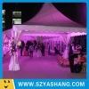 30 person big tent