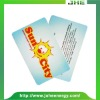 wholesale different bio energy card