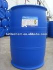 Colorless Transparent Liquid GK-101acrylic coating