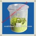 Yellow-green crystal crude anthracene,industrial anthracene,anthracene powder