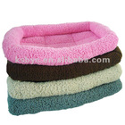 blanket for dogs
