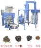 scrap copper wire recycling machine dry recycling machine