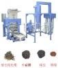 scrap copper wire recycling machine dry recycling machine