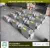 Top-grade Stainless Steel Centrifugal Pump