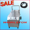 Strongest pressure car washer steam