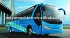 euro 4 tour bus