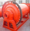 ball grinder mill