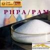 PAM/PHPA Cationic polyacrylamide