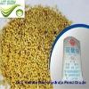 Zinc Sulfate Monohydrate Feed Grade