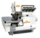 OD700-5 High-Speed Overlock Industrial Sewing Machine