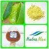 20%~98% Aloin & Barbaloin Aloe Barbadensis Extract