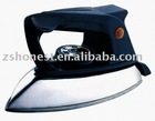Heavyweight Dry Iron C-28