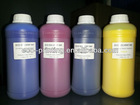eco solvent ink for ink-jet printer
