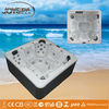 inported alcrylic ss jet massage bathtub dimensions hot tub JY8016