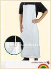 promotion kitchen nylon apron