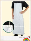 promotion kitchen nylon apron