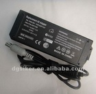 laptop AC adapter charger replace for lenovo 20V 4.5A