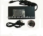 laptop battery Adapter 19V 7.9A replace for Acer Aspire 1360/1500/1520/1600/1610TravelMate2000/2100/2200/2203/2203LMI/2500 3000