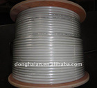 Tri-Shield RG6 Coaxial Cable