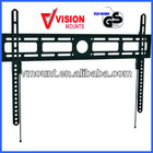 "Fixde LCD TV Mount Bracket for 23""-42"" Screen"