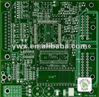 motherboards and all PCB OEM ODM