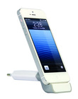 For iPhone 5 Charging Dock
