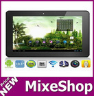 Ainol Hero Dual Core Android 4.1 IPS 1GB RAM 16GB WiFi HDMI Bluetooth Tablet PC