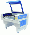 Laser cutting & engraving machine (RU-1260B)