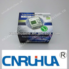 whole sales high quality cheaper plc with high speed counter