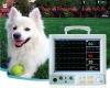 12.1 inch Veterinary monitor / veterinary patient monitor / Vet monitor / Pet monitor