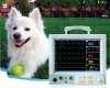 12.1 inch Veterinary monitor / veterinary patient monitor / Vet monitor / Pet monitor