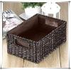 Watower Eco straw storage box