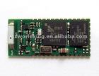100M Bluetooth Module WKBT0221AR