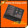 LAPTOP BATTERY FOR Advent 1015 1315 5301 5311 5611 K1301 U40-4S2200-C1H1 U40-4S2200-C1L3 U40-4S2200-E1M1 KB19009