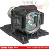 Lamp cage for projector lamp DT01021