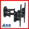 42 Inchs Led Swivel Arm Bracket
