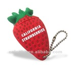 Best USB stick with sweet strawberry shape