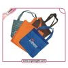 Promotional shopping bag