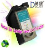 Compatible Ink Cartridge for Canon CL-51 Tri-color