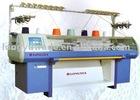 computerized flat knitting machine HKD852D
