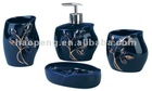 Bathroom Accessories, sanitary ware accessories
