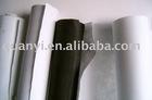 Nonwoven Fabric,pk nonwoven fabric,polyester nonwoven fabric,shoes of fabric