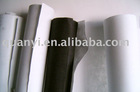 Nonwoven Fabric,pk nonwoven fabric,polyester nonwoven fabric,shoes of fabric