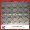 Marble Mosaic strip