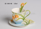 bone china coffee &Coffee cup