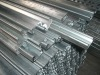 Pre-galvanized Unistrut Steel Channel