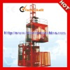 Best Selling Building Material Hoist