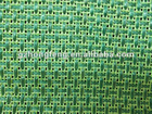 Eco-friendly Paper Woven Straw Fabric,wallpaper,handbag or shoes material